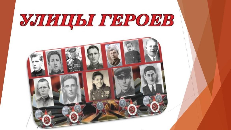 Виталику Кащеева Вера Сергеевна