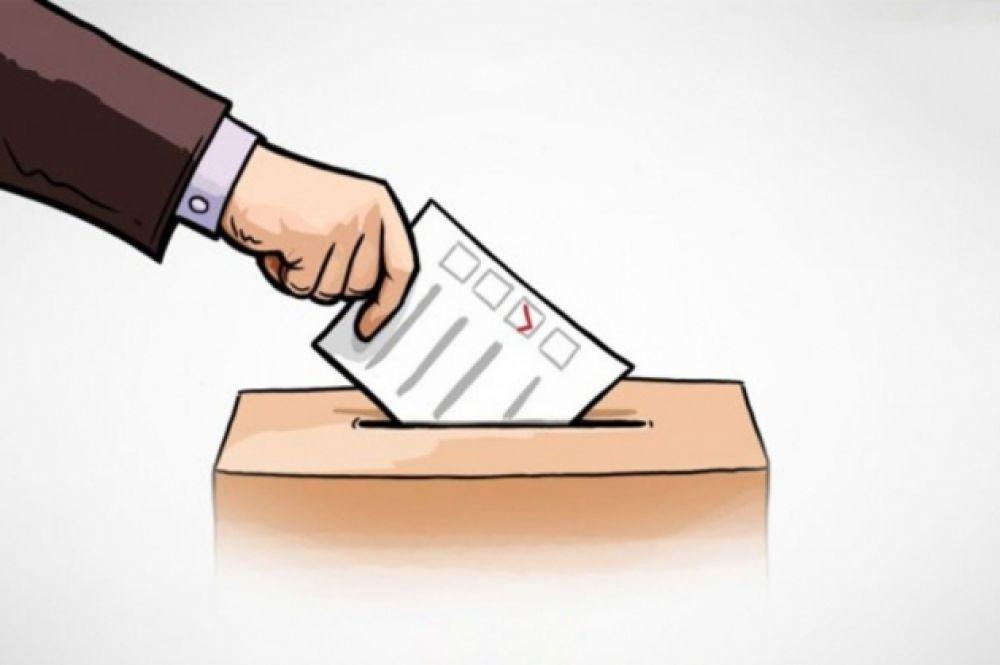 картинка_голосование (1)