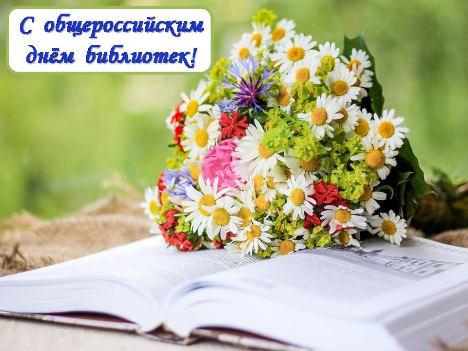 КАРТИНКА НА САЙТ (7)