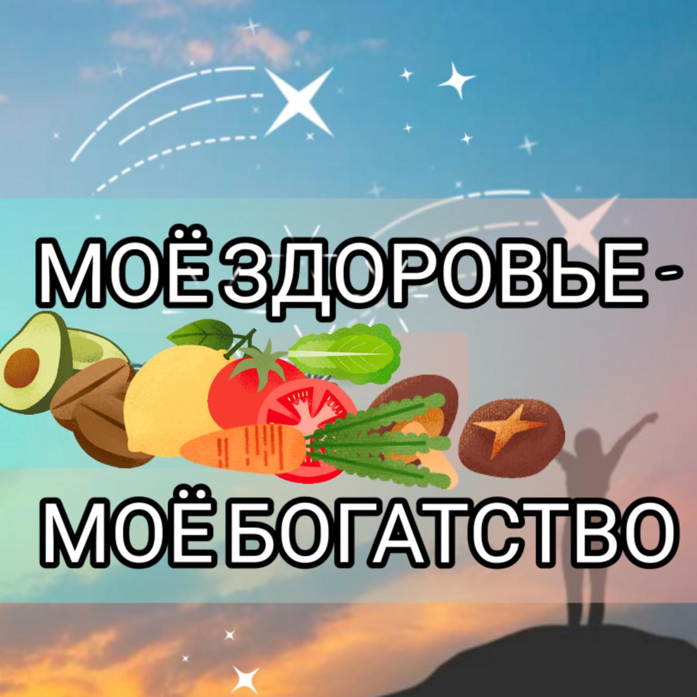 InShot_20210723_020239595