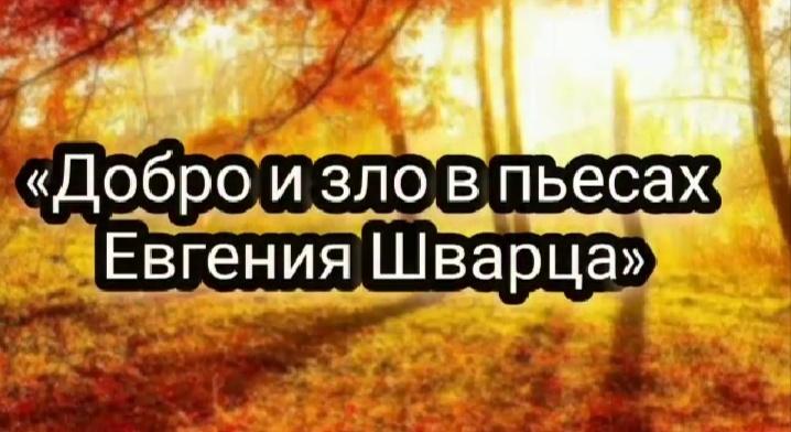 WhatsApp Image 2021-10-20 at 10.50.07